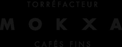140127-Mokxa-Torréfacteur-Logo-Noir