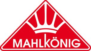 logo Mahlkonig