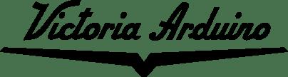 logo victoria-arduino1