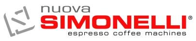 NuovaSimonelli_Logo